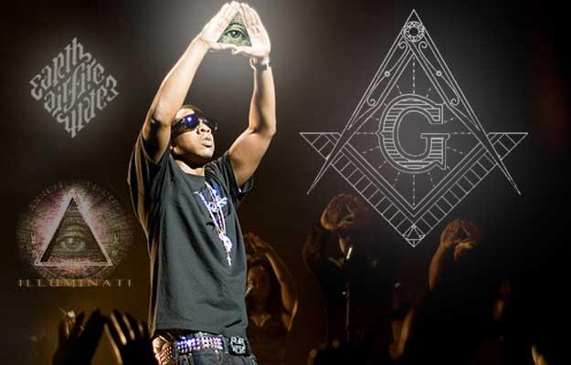 Jayz Illuminati Demi Lovato Record Label